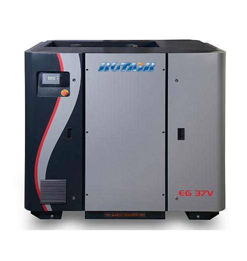 Compressori aria