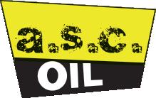 ASC Oil srl